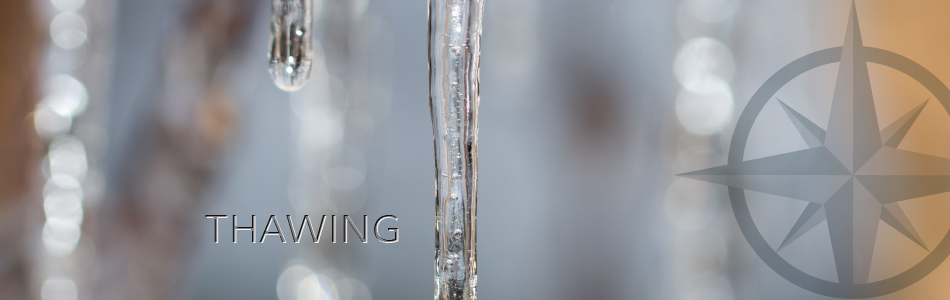 Header_thawing2