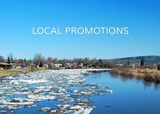 local-promotions